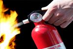 Antincendio Corsi Calabria