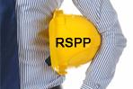 RSPP Corsi Calabria